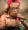 Хаванска баба ; comments:86