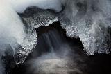 ледени потоци ; comments:29