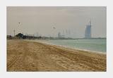 Дубайски разходки ... ; comments:16