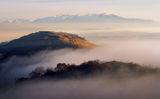 мъгливо... ; comments:35
