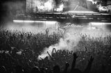 Yalta pres. Armin Only Intense @ Arena Armeec (Feb 7th, 2014) ; comments:27