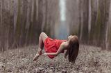 levitation ; comments:93