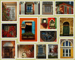 Врати и прозорци ; comments:18