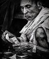 Джодпурският скъперник ; comments:61