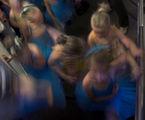 Малки сини балерини ; comments:21