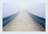 Още малко мъгливи утрини. ; comments:10