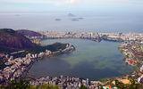 Рио Де Жанейро ; comments:12