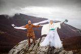 Сватба на 3 март ; comments:12