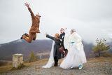 Сватба на 3 март ; comments:6