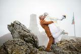 Сватба на 3 март ; comments:4