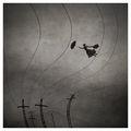 Приказки за (на) Вятъра ... ; comments:67