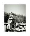 Изоставените храмове ; comments:33