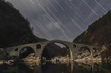Дяволският мост ; Comments:9