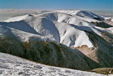Зима в Балкана ; comments:19