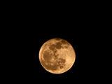 Луната 50х, на 17.03.2014г. ; comments:3