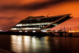 Dockland ; comments:7