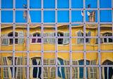 Архитектурни ритми... ; comments:6