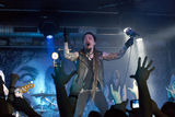 Amorphis - 18.03.2014 ; comments:4