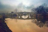 Римският мост... ; comments:14