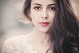 Елина ; comments:39
