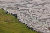 Река Дарт, Гленорчи, Нова Зеландия ; Comments:13