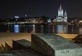 Нощна разходка из Виена... ; comments:10