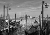 Венеция ; comments:18