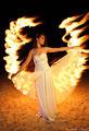 Огнени криле ; No comments