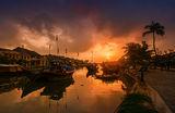 Хой Ан, Виетнам ; comments:56