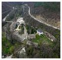 Дряновският манастир ; comments:11