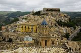 Ragusa Ibla, Sicilia ; comments:9