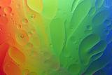 Цветен водопад... ; comments:2