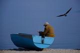 Стареца и морето ; Comments:2