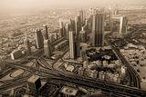 Dubai ; comments:8