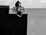 Велосипедист-II ; comments:30