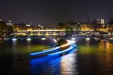 Вечер по Сена ; Comments:6