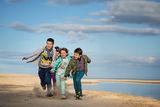 Танцуващите в пясъка ; comments:25