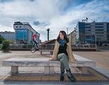 Градски живот / Urban life ; comments:8