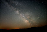 Пролетното небе в края на априлските нощи ; Comments:12
