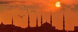 Истанбул. ; comments:7