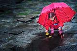 Под дъжда... ; Comments:23