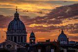 Залез в Рим ; comments:10