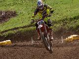 BULGARIA Grand Prix 2014 ; comments:4