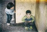 те...... в бежанския лагер ; comments:9