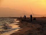 риболов ; comments:18