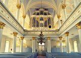 Mustasaaren kirkko ; comments:5