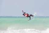 Kite Surfing 2014 - 1 ; No comments
