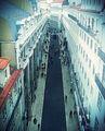 Хора и улици, град като град ; comments:22