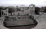Амфитеатър ; comments:8