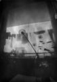 pinhole day 2014 ; comments:10